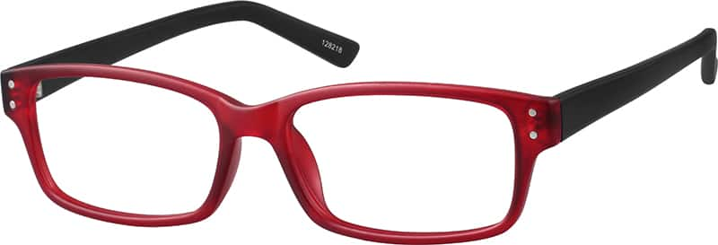 plastic-rectangle-eyeglass-frames-128218