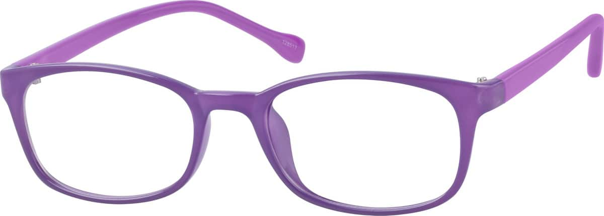 girls-plastic-rectangle-eyeglass-frames-128517