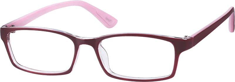 girls-plastic-rectangle-eyeglass-frames-128818