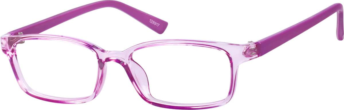 girls-plastic-rectangle-eyeglass-frames-128917