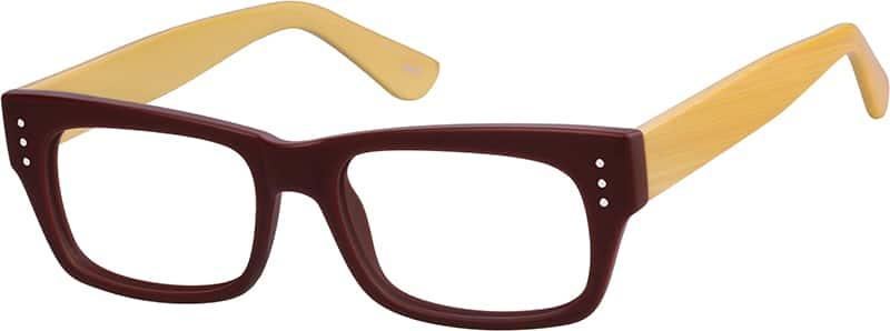 plastic-wayfarer-eyeglass-frames-129318