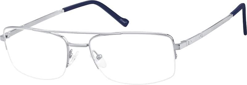 titanium eyeglass frames  Titanium Glasses