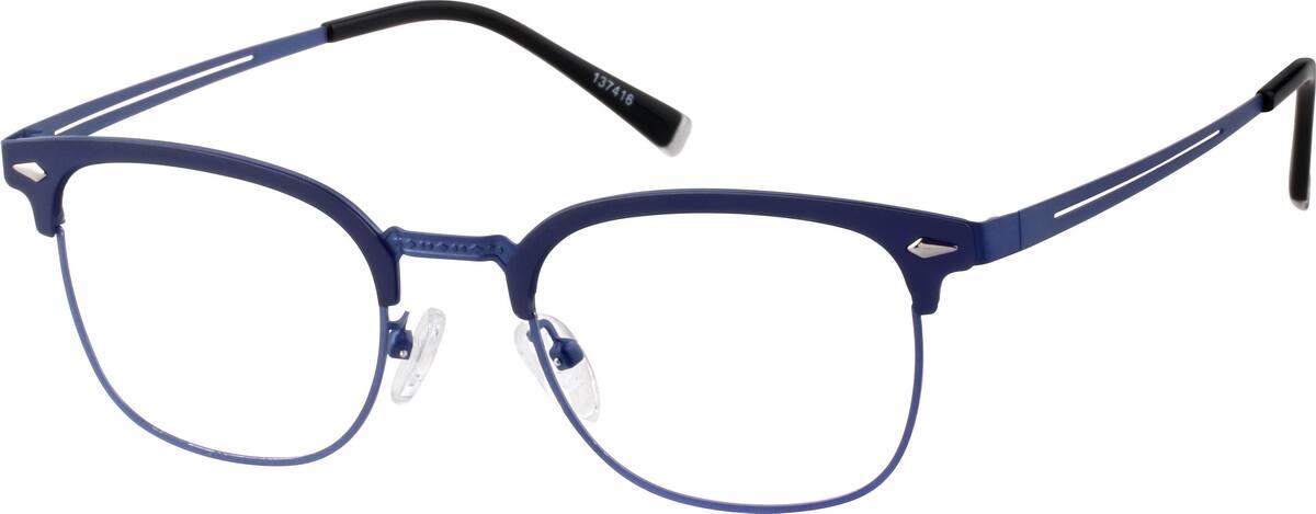 titanium-browline-eyeglass-frames-137416