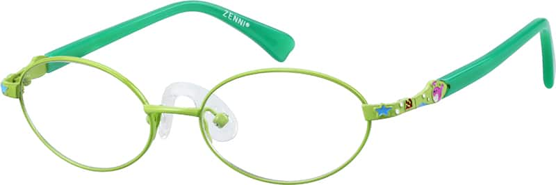 unisex-kids-full-rim-oval-eyeglass-frames-148724
