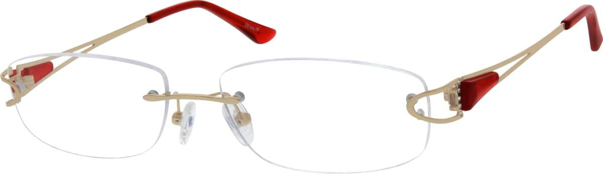 womens-rimless-metal-eyeglass-frames-150814