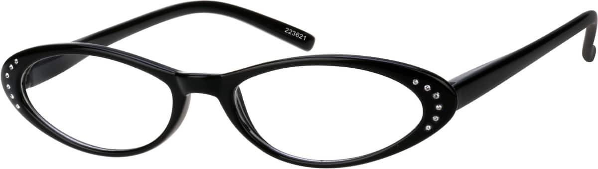 15223621-plastic-full-rim-frame-with-spring-hinges