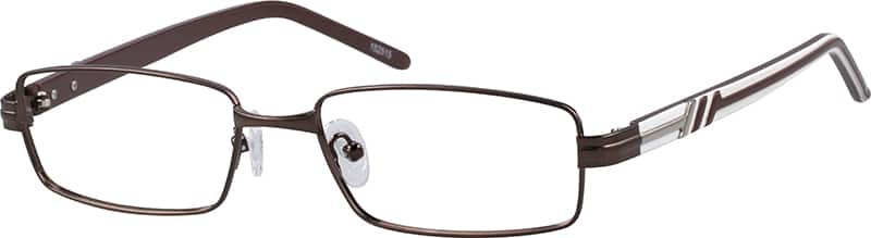 mens-full-rim-metal-rectangle-eyeglass-frames-152515