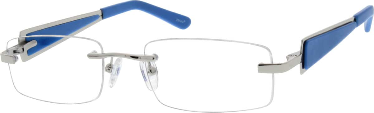 mens-rimless-metal-eyeglass-frames-155211
