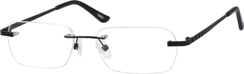mens-rimless-metal-eyeglass-frames-155621