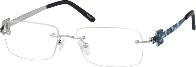 mens-rimless-metal-eyeglass-frames-156311
