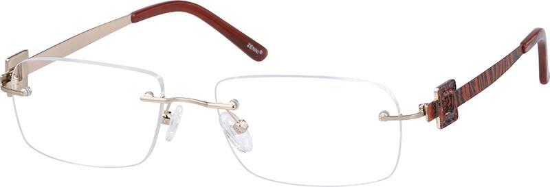 mens-rimless-metal-eyeglass-frames-156314