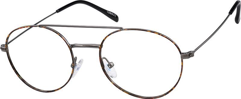 metal-round-eyeglass-frames-156825