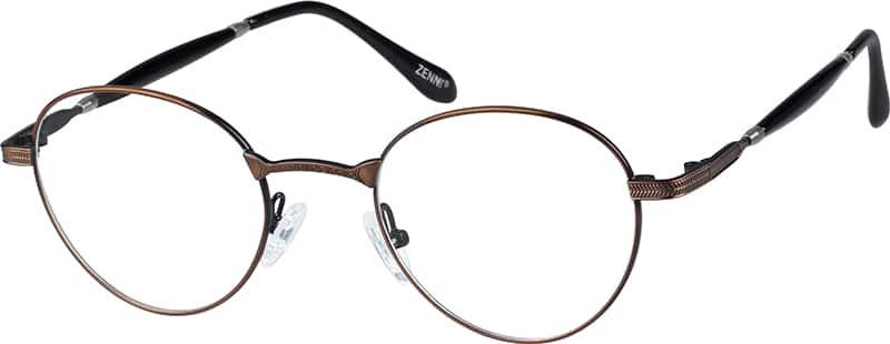 metal-round-eyeglass-frames-157015