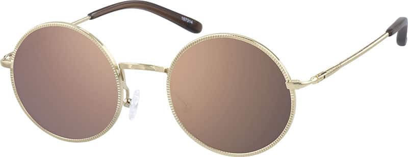 metal-round-sunglass-frames-157314