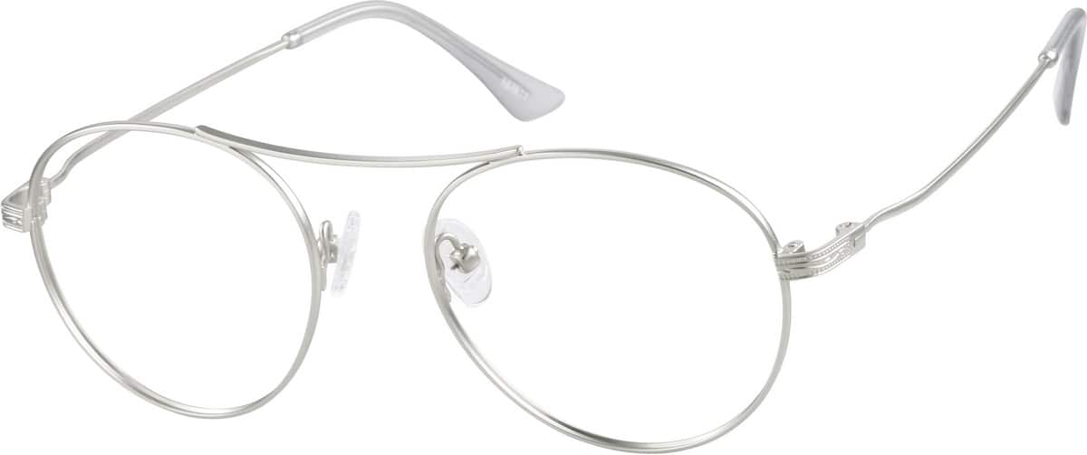 metal-round-eyeglass-frames-157611