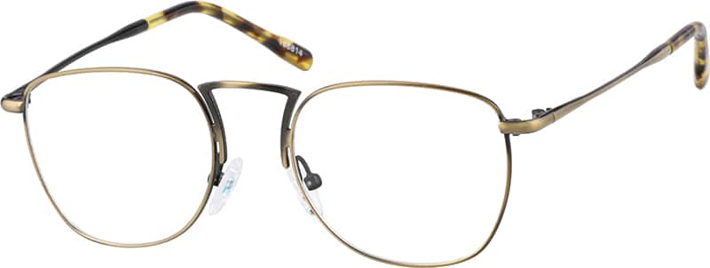 stainless-steel-square-eyeglass-frames-168814