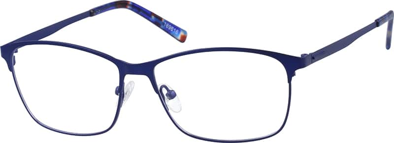 womens-stainless-steel-square-eyeglass-frames-169616