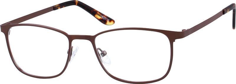 mens-stainless-steel-rectangle-eyeglass-frames-169715