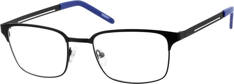 mens-stainless-steel-square-eyeglass-frames-169921