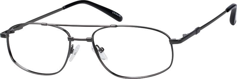 mens-full-rim-memory titanium-aviator-eyeglass-frames-170212