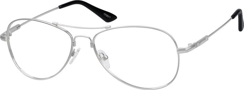 mens-full-rim-memory titanium-aviator-eyeglass-frames-170511