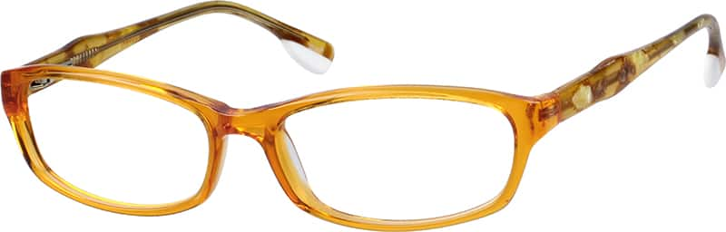 womens-full-rim-acetate-plastic-oval-eyeglass-frames-180222