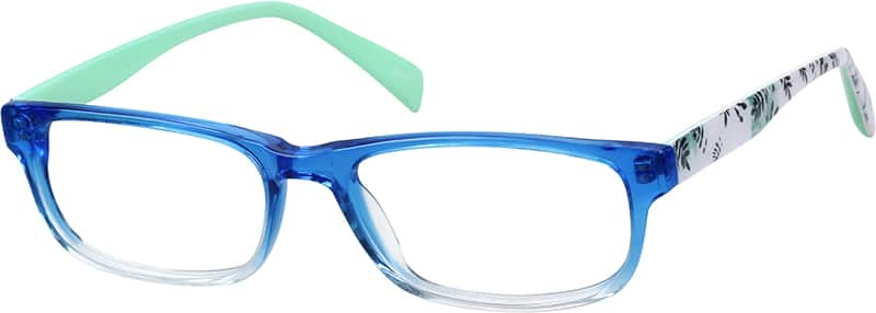 womens-full-rim-acetate-plastic-rectangle-eyeglass-frames-180316