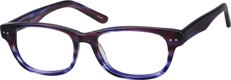 womens-full-rim-acetate-plastic-rectangle-eyeglass-frames-181427