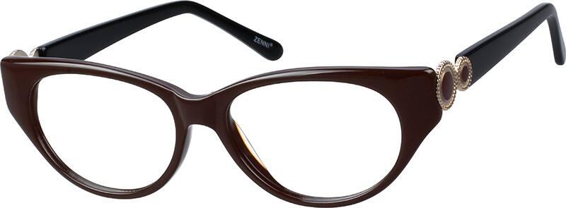 womens-fullrim-acetate-plastic-cat-eye-eyeglass-frames-181515