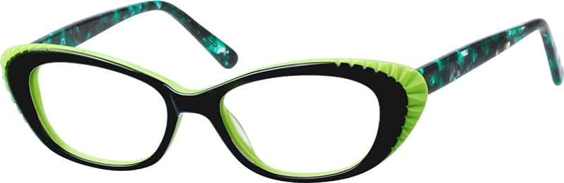 womens-full-rim-acetate-plastic-cat-eye-eyeglass-frames-181821