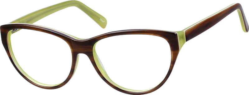 womens-full-rim-acetate-plastic-cat-eye-eyeglass-frames-182315