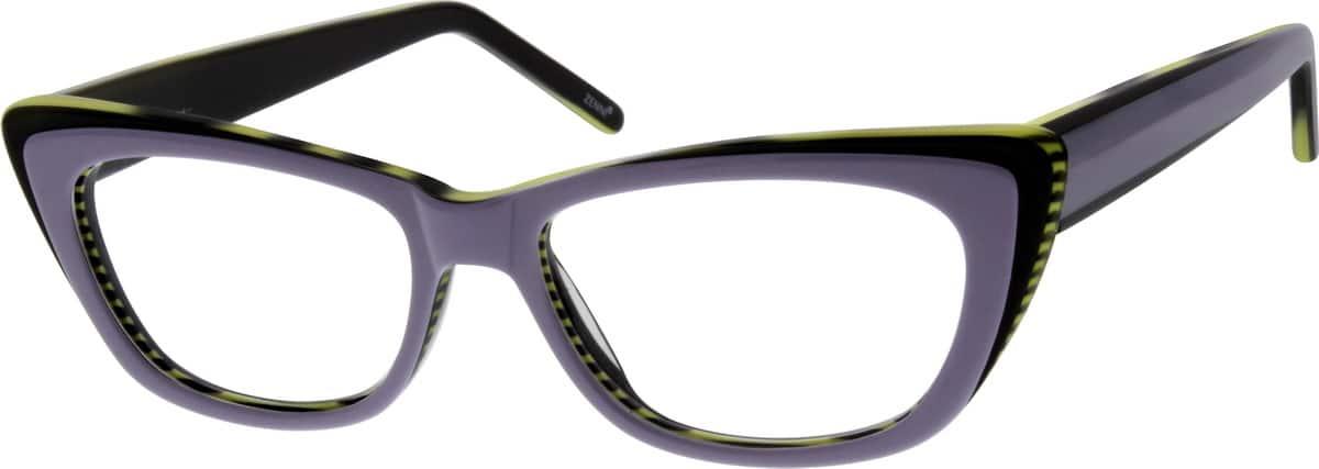 womens-full-rim-acetate-plastic-cat-eye-eyeglass-frames-182417