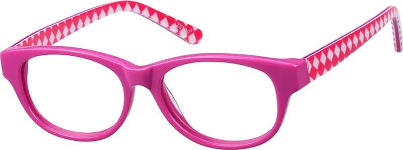 girls-full-rim-acetate-plastic-oval-eyeglass-frames-182517