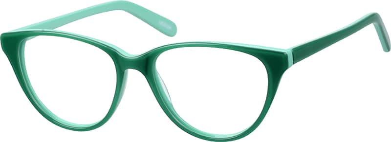 womens-full-rim-acetate-plastic-cat-eye-eyeglass-frames-183024
