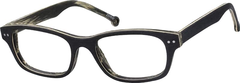 unisex-full-rim-acetate-plastic-rectangle-eyeglass-frames-183121
