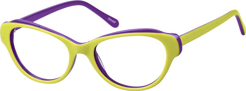 womens-full-rim-acetate-plastic-cat-eye-eyeglass-frames-183322