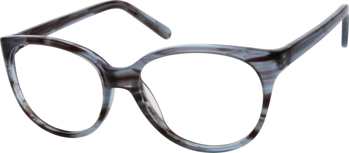 womens-full-rim-acetate-plastic-square-eyeglass-frames-184526