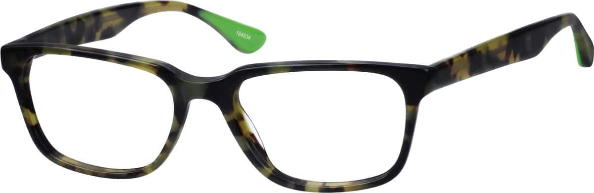 womens-full-rim-acetate-plastic-rectangle-eyeglass-frames-184634