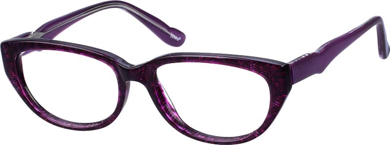 womens-full-rim-acetate-plastic-cat-eye-eyeglass-frames-184917