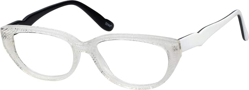 womens-full-rim-acetate-plastic-cat-eye-eyeglass-frames-184923