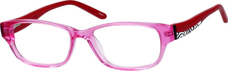 womens-full-rim-acetate-plastic-rectangle-eyeglass-frames-185417