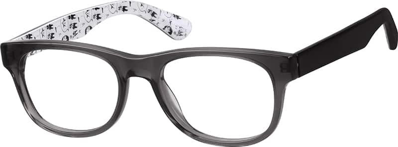 unisex-fullrim-acetate-plastic-square-eyeglass-frames-186012