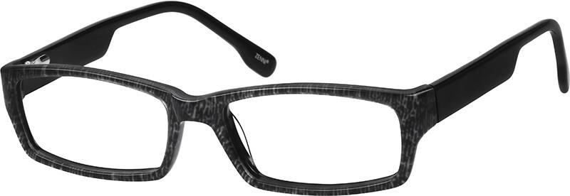 mens-full-rim-acetate-plastic-rectangle-eyeglass-frames-187231
