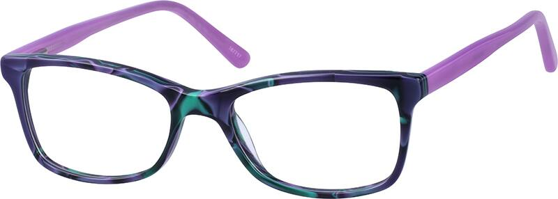 womens-full-rim-acetate-plastic-cat-eye-eyeglass-frames-187717