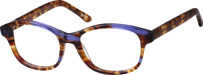womens-full-rim-acetate-plastic-oval-eyeglass-frames-187925