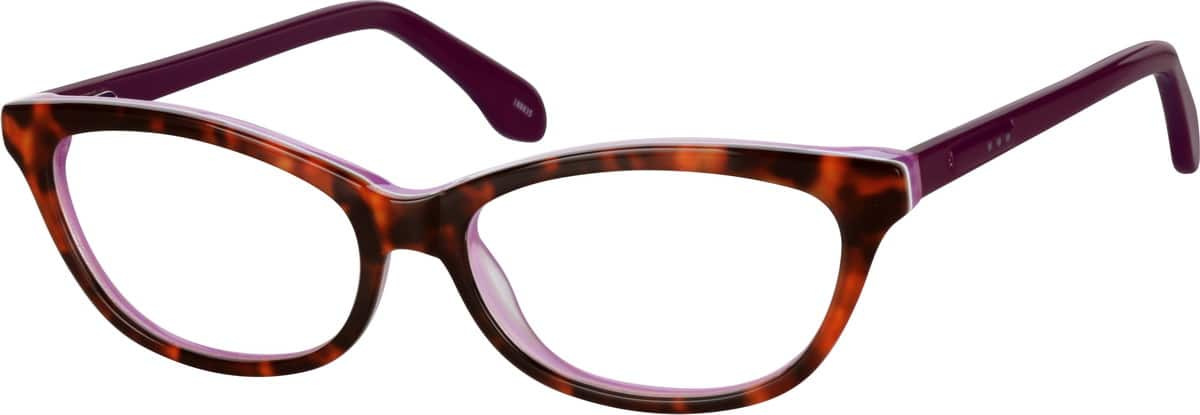 womens-full-rim-acetate-plastic-cat-eye-eyeglass-frames-188835