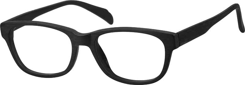 unisex-full-rim-acetate-plastic-rectangle-eyeglass-frames-188921