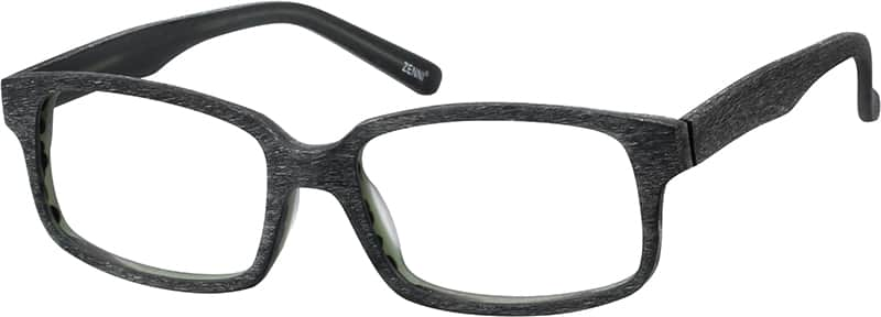 mens-fullrim-acetate-plastic-rectangle-eyeglass-frames-189012