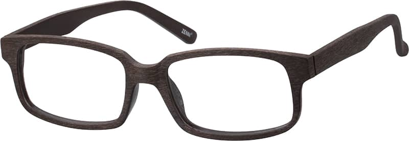 mens-fullrim-acetate-plastic-rectangle-eyeglass-frames-189015