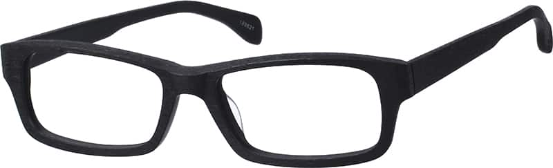 mens-full-rim-acetate-plastic-rectangle-eyeglass-frames-189621